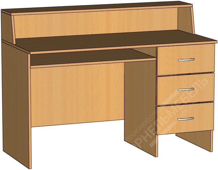 Купить мебель для библиотек недорого производитель корнель м.