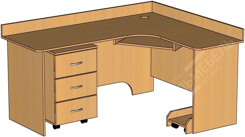 Avk - изготовление мебели под заказ в харькове. офисная мебе.