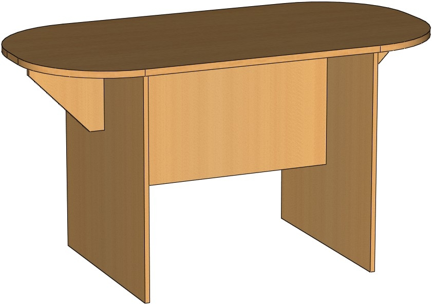 Стеллаж библиотечный - купить мебель от производителя в санк.